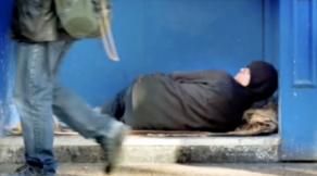 homeless_london